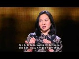 【TED】成功的關鍵-意志力 (The key to success - Grit - by AngelaDuckworth) Image