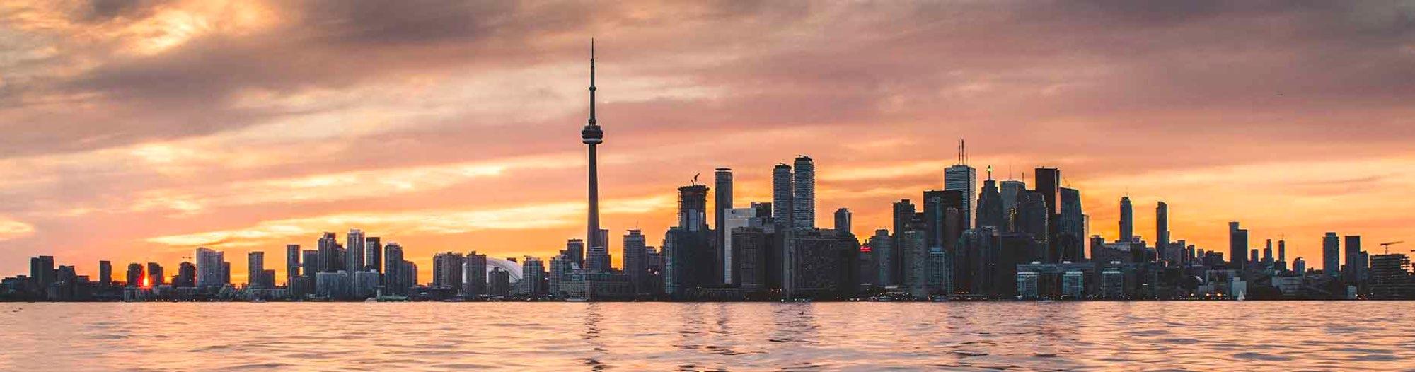 VueConf Toronto 2018