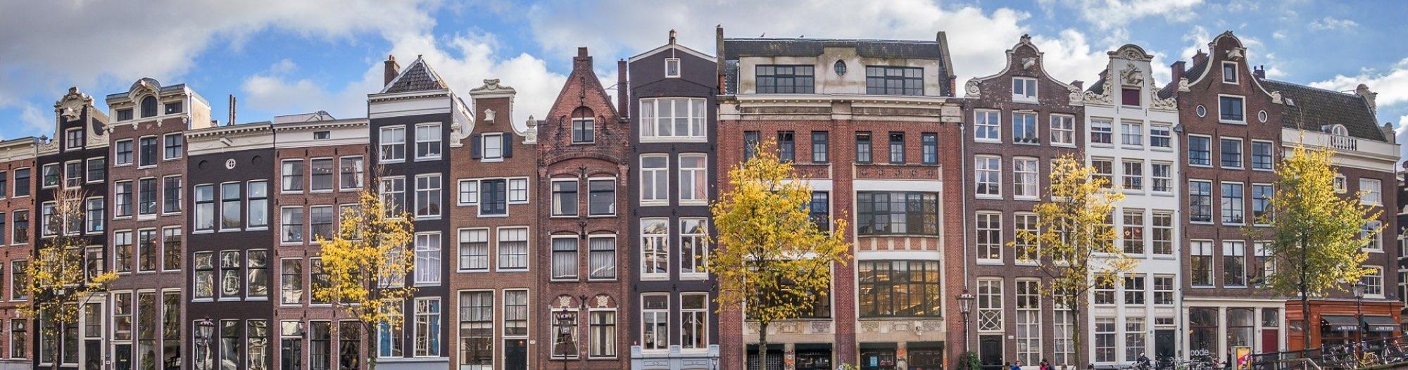 Vue.js Amsterdam 2019