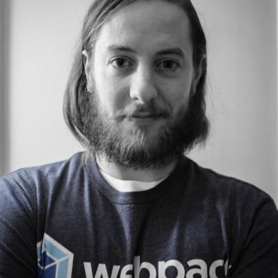 Understanding webpack from the inside out
