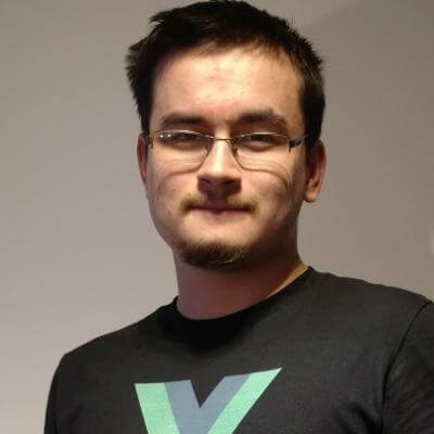 How to craft a Vue CLI Plugin