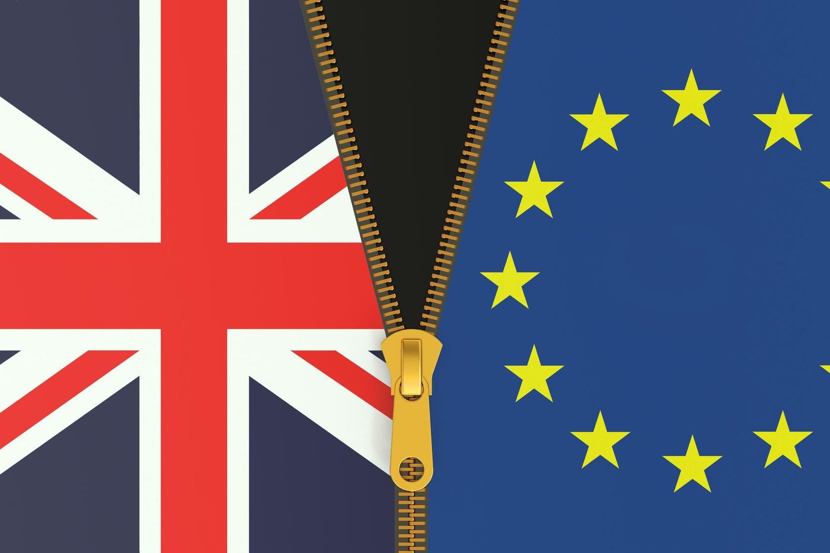 Listen to the Brexit Audio Cheatsheet