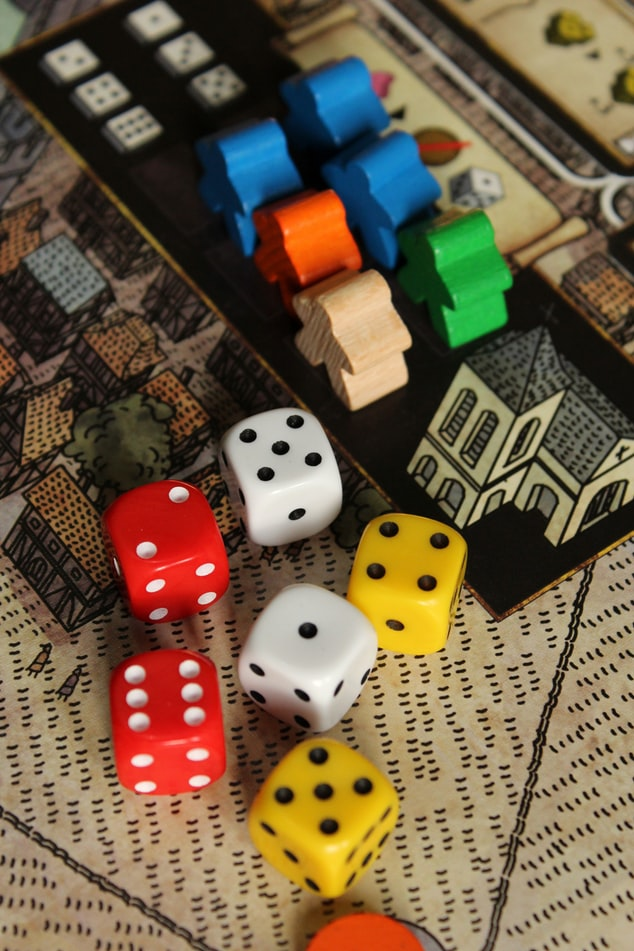 9 Game Design Podcasts Every Game Designer Needs to Hear