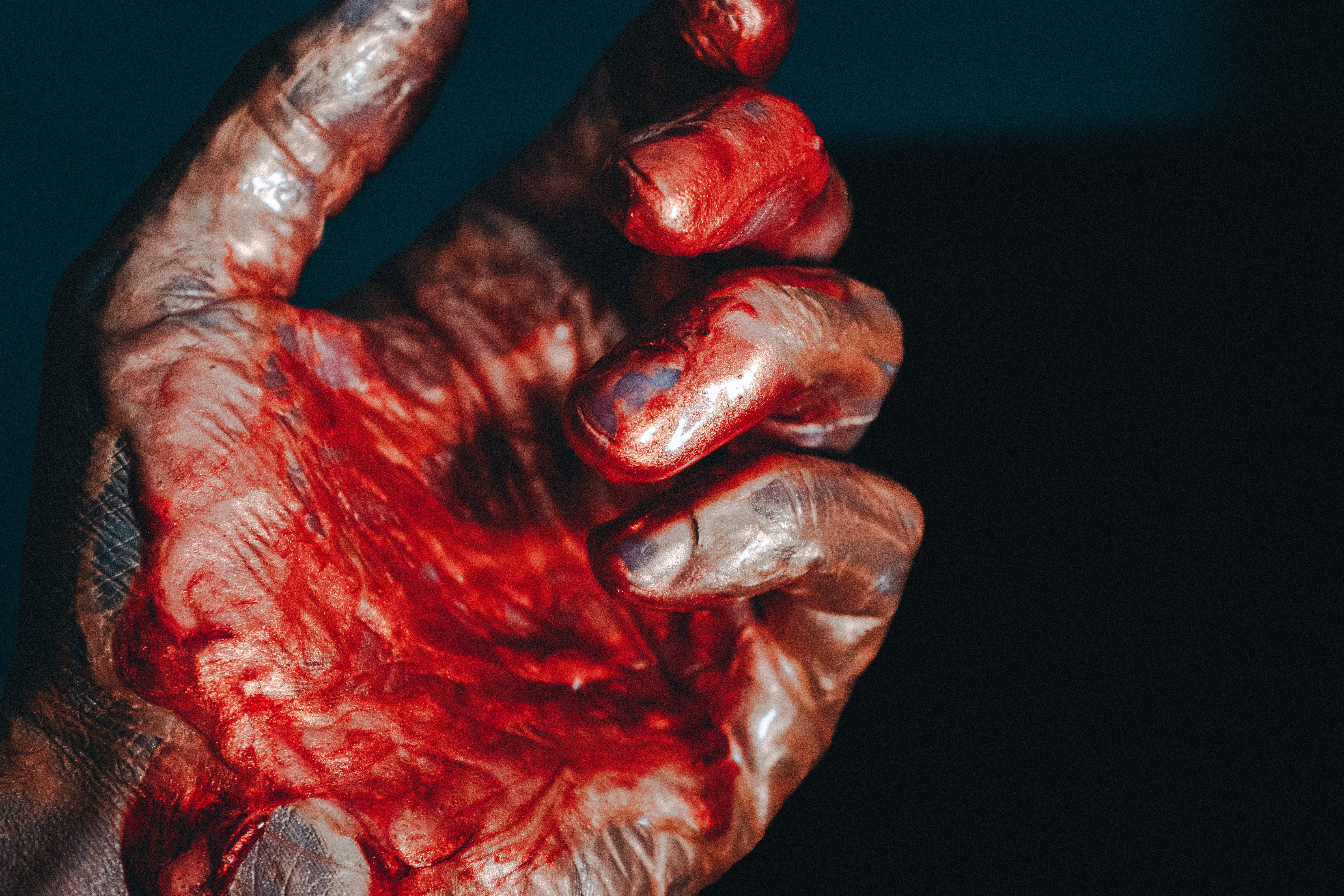 Hear the Most Gruesome Crime Podcasts That Will Grip Your Ears