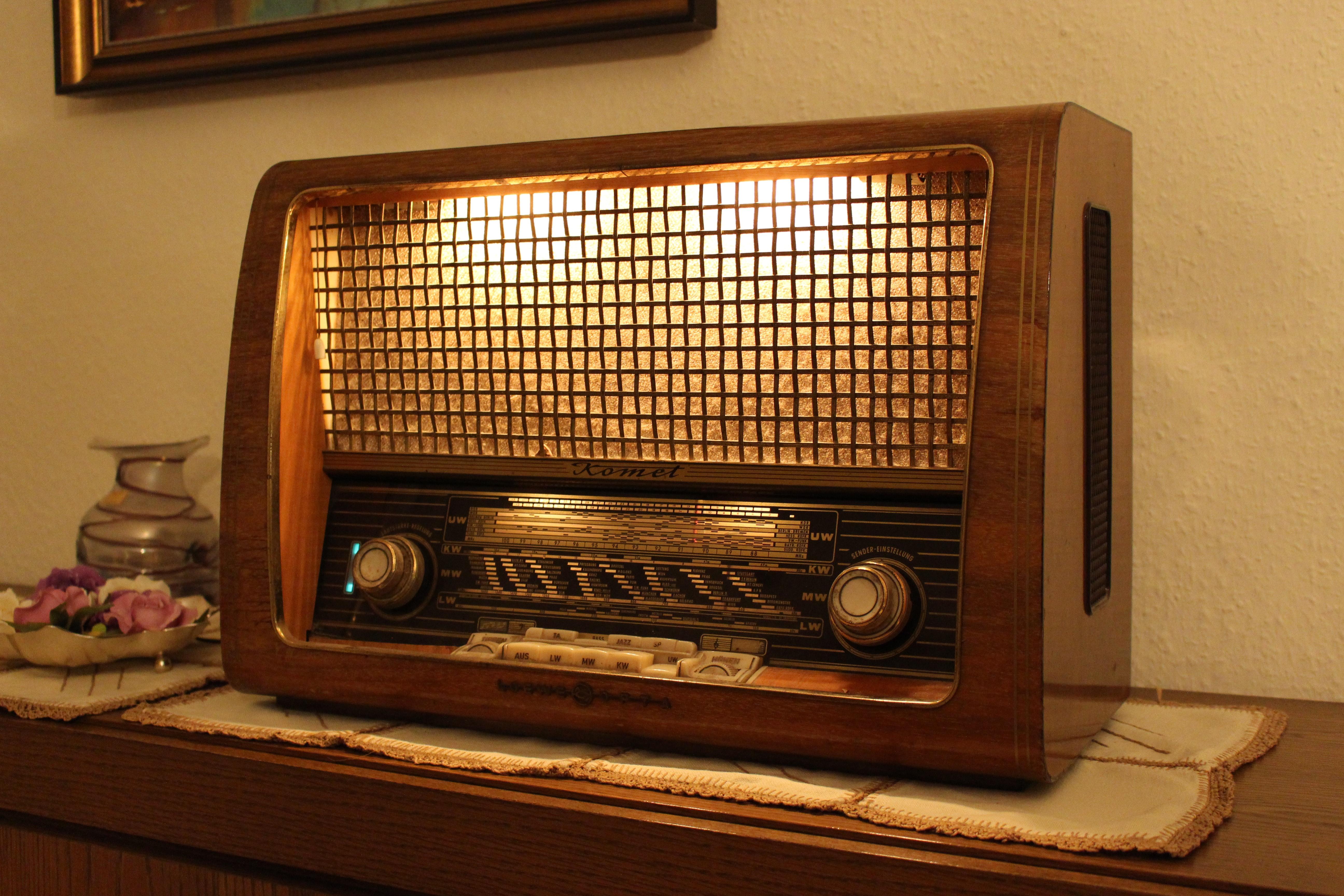 Audio from the Best Jack Benny Program Episodes
