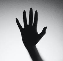 Vurbl Paranormal