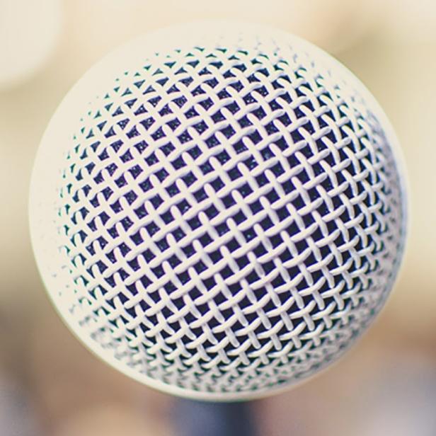 Vurbl Speeches