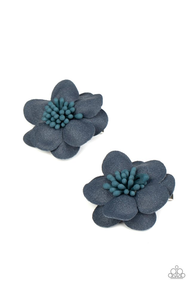 Look At Her GROW! - Paparazzi Hair Accessories Image