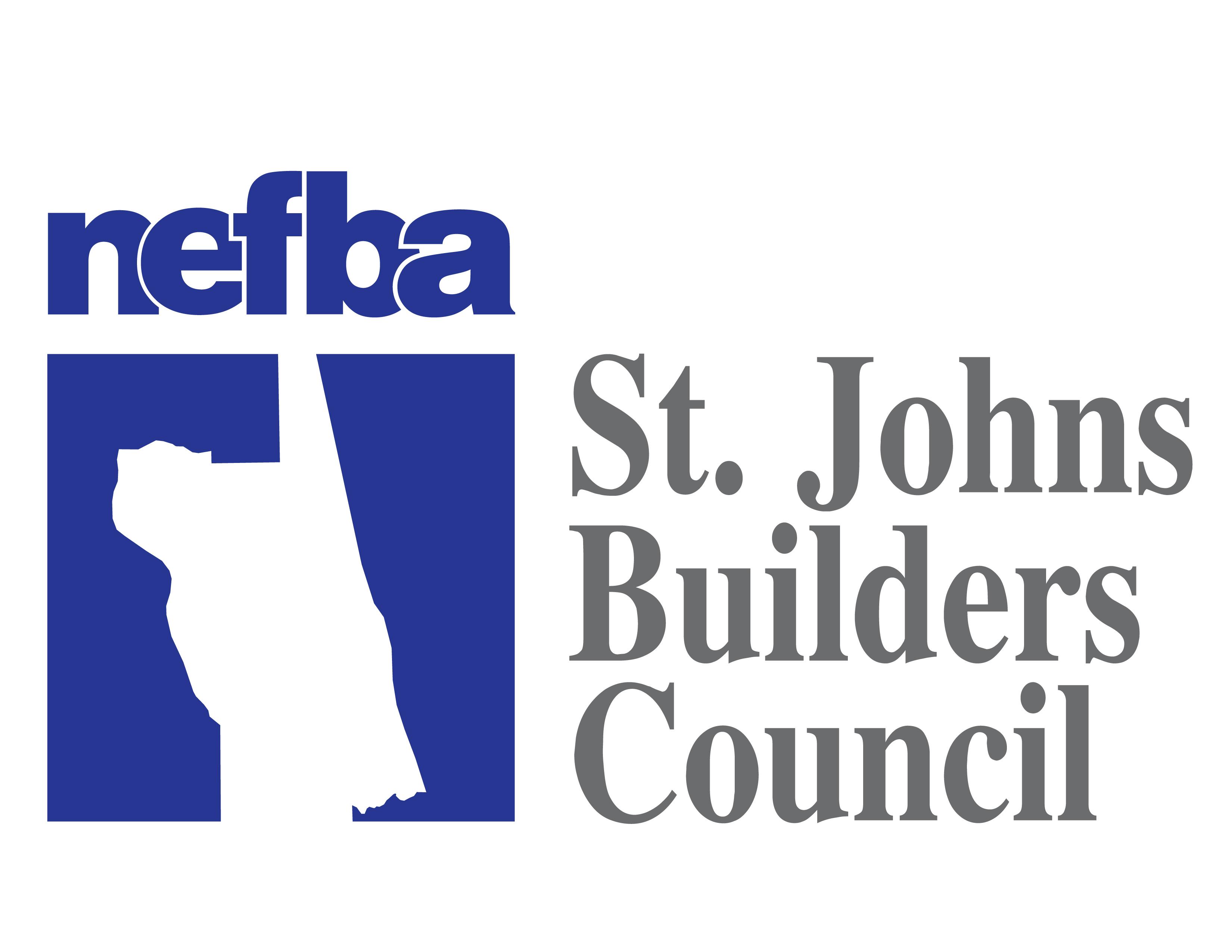 NEFBA St Johns Builders Council