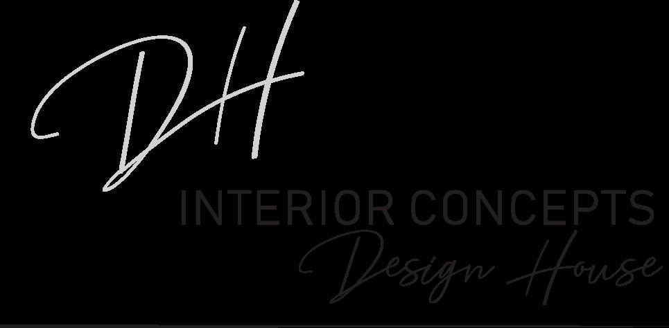 Interior Concepts North