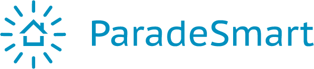 ParadeSmart