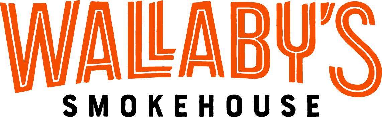 Wallabys Smokehouse