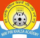 Miri Piri Khalsa Academy
