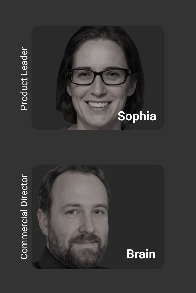 intelligent-woman