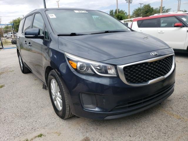 vehicle 0 image