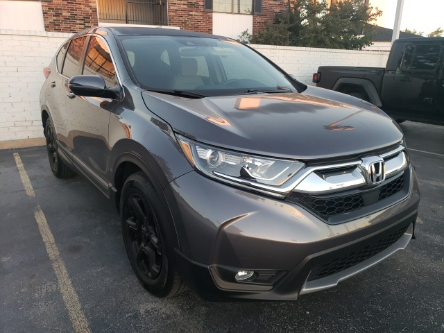 vehicle 2 image