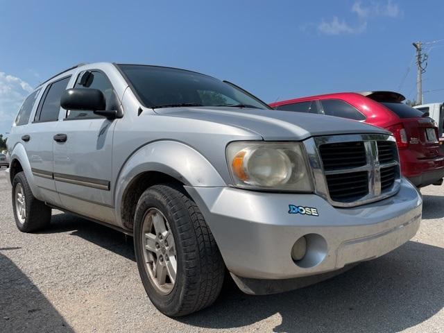 vehicle 1 image