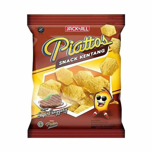 piattos barbeque
