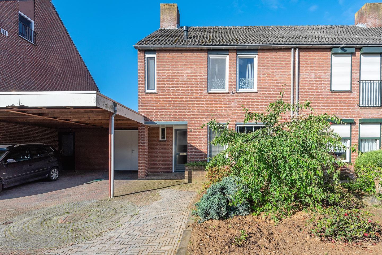 Stegemanshof 5