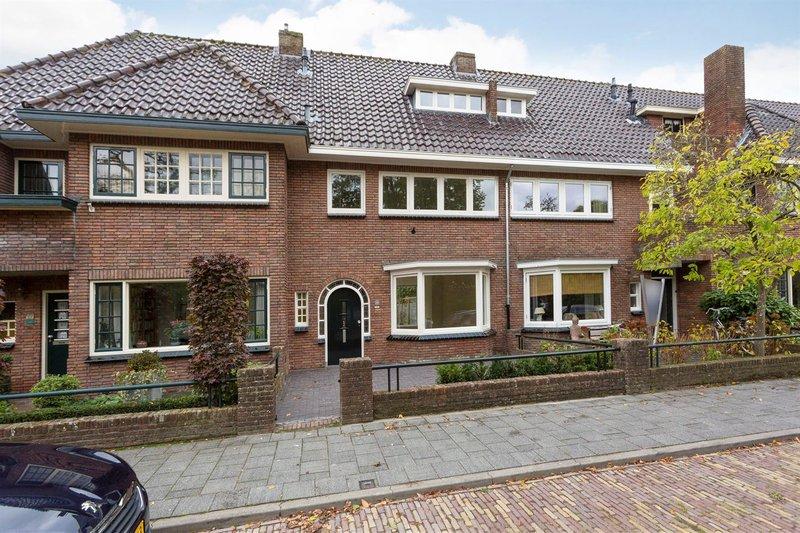Fernhoutstraat 26