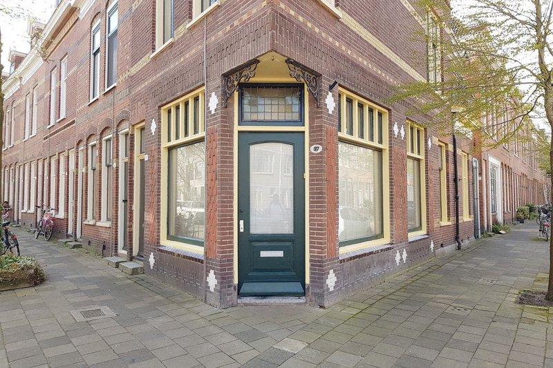 Nieuwstraat 97