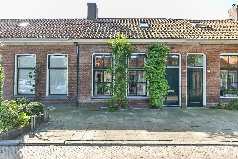 Willemstraat 47