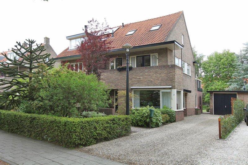 1e Brandenburgerweg 19