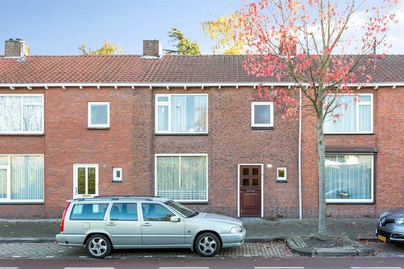 Groenstraat 192