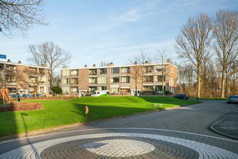 Scheldestraat 79