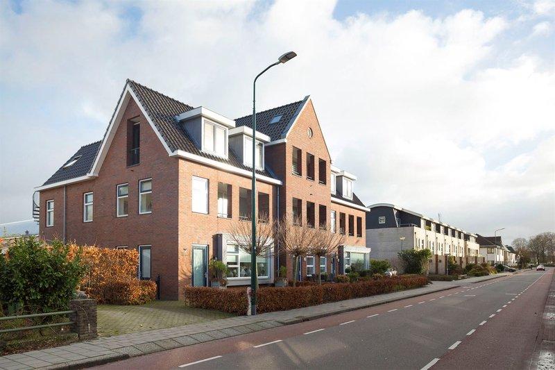Markiezenhof 36