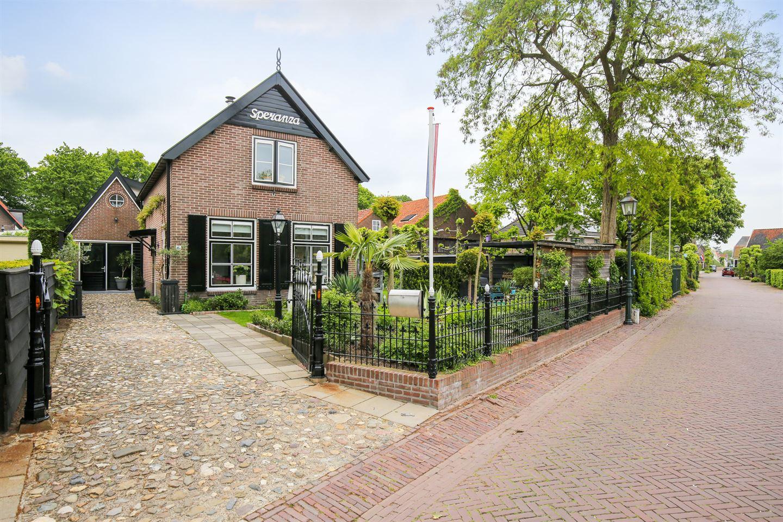 Burgemeester van den Boschstraat 115