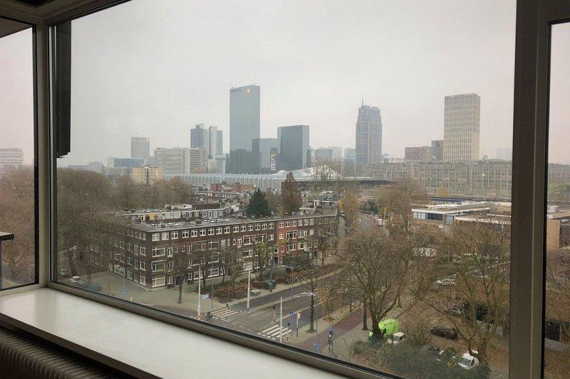 Bentinckplein 95