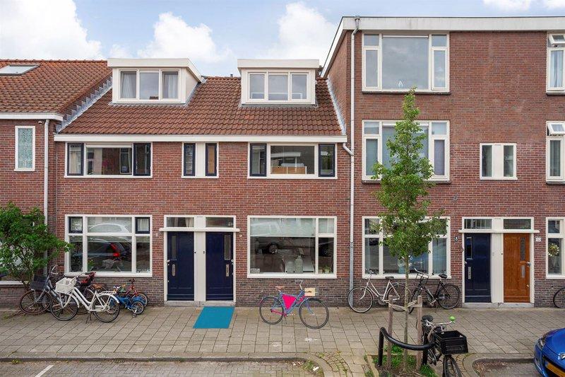 Westravenstraat 6