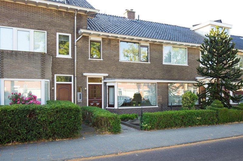 W.A. Vultostraat 144