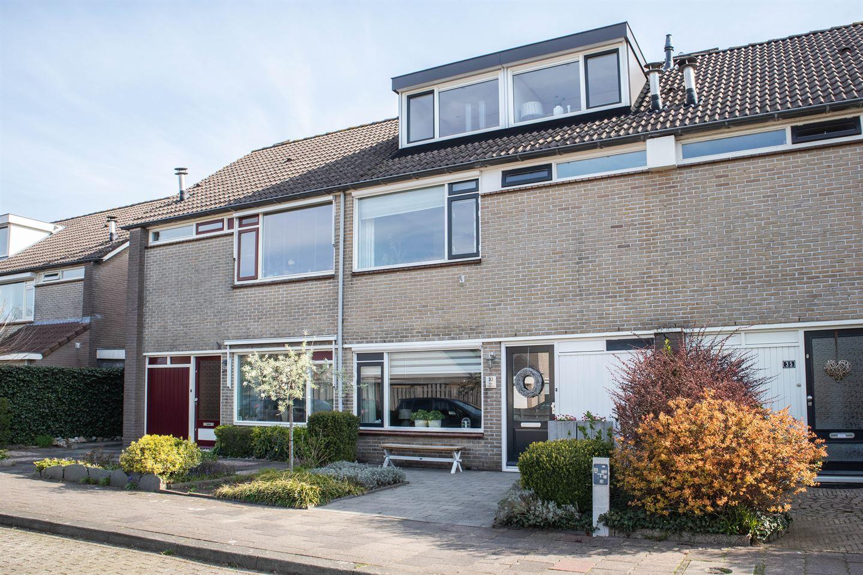 Walter van Amersfoortstraat 33