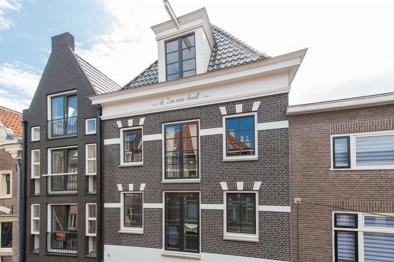 Nieuwstraat 30 e