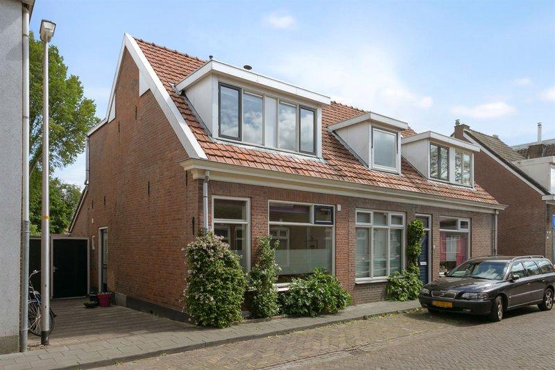 Lange Zandstraat 48