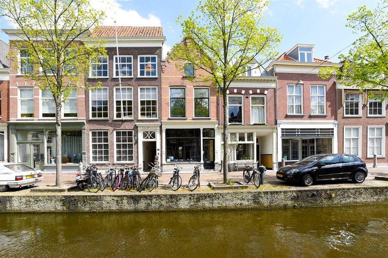 Oude Delft 222