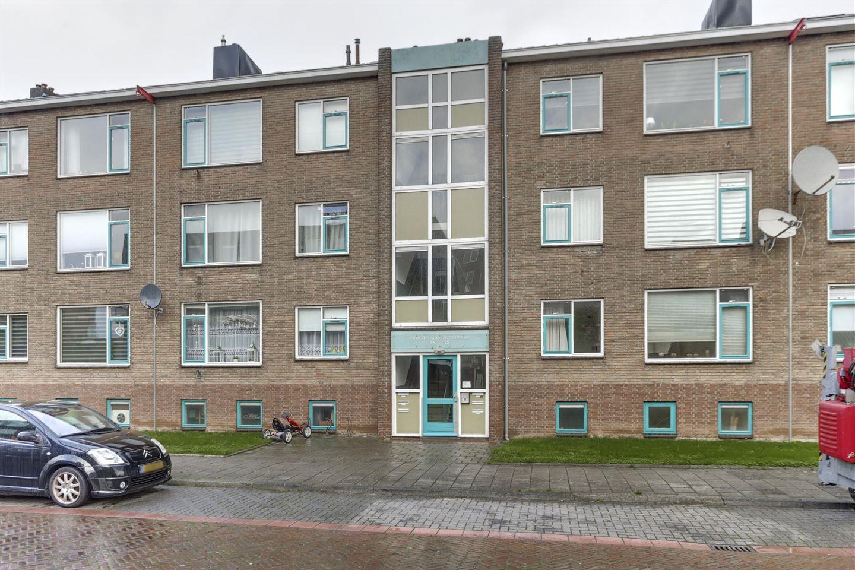 Prinses Marijkestraat 42