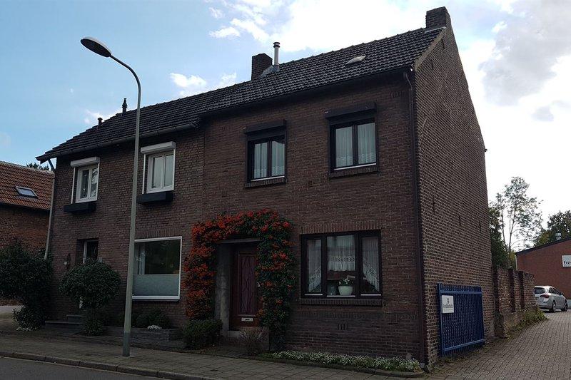 Kruisstraat 33