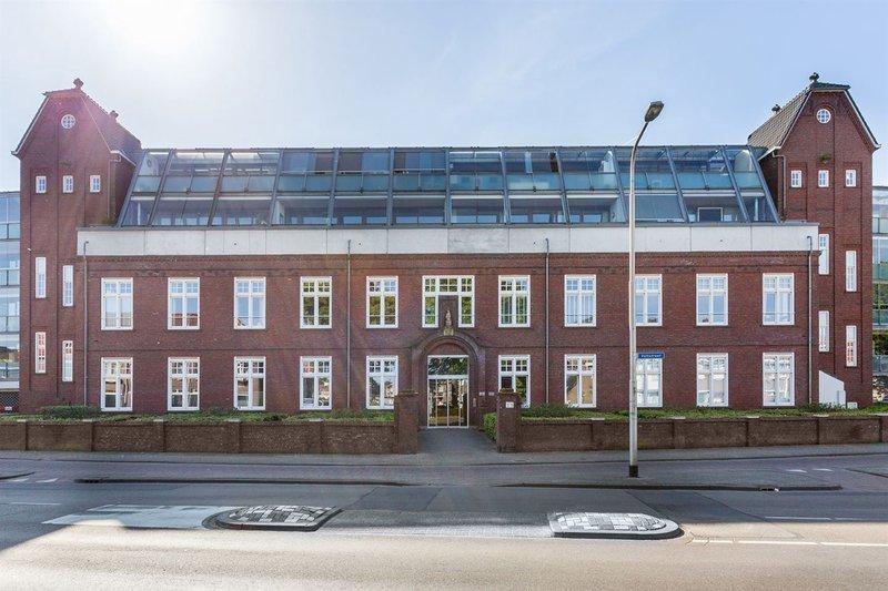 Voltstraat 186