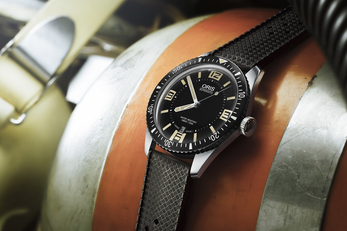 Oris-Divers-Sixty-Five-40