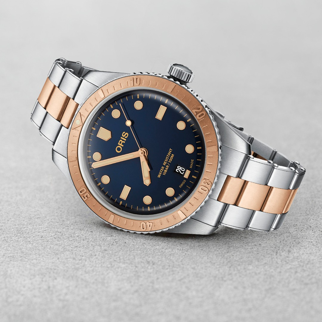 Oris-Divers-Sixty-Five-40-Bico
