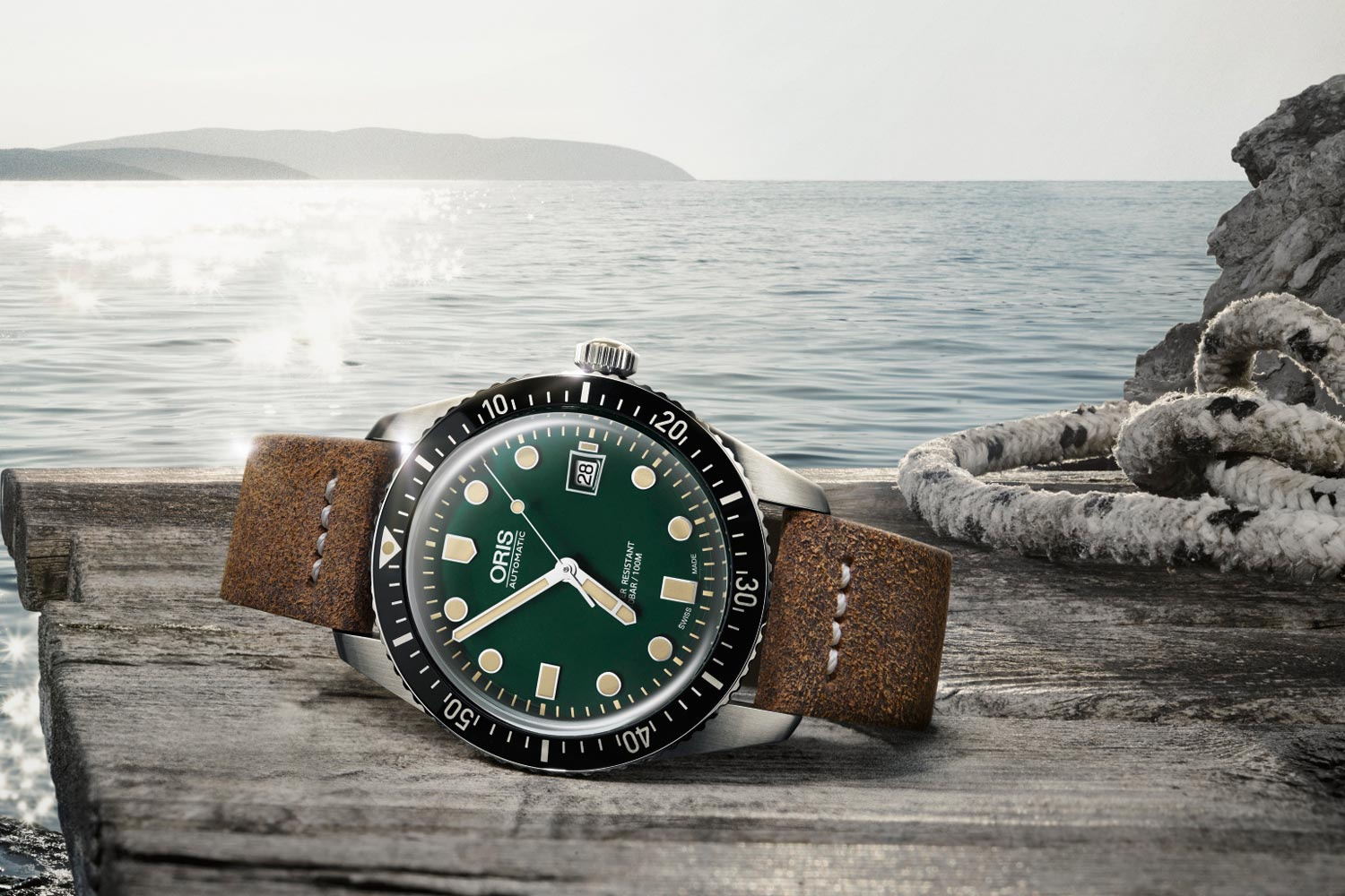 Oris-Divers-Sixty-Five-42