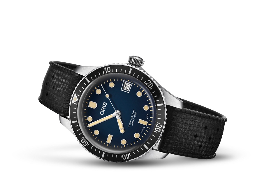 Oris-Divers-Sixty-Five-36