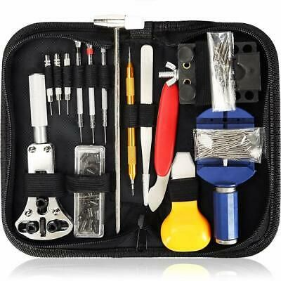 Casio Watch Screwdriver tools kit