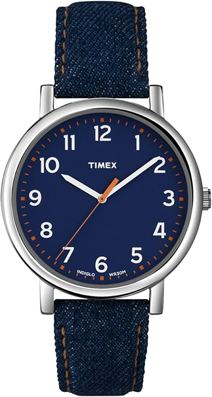 Timex Easy Reader T2N955