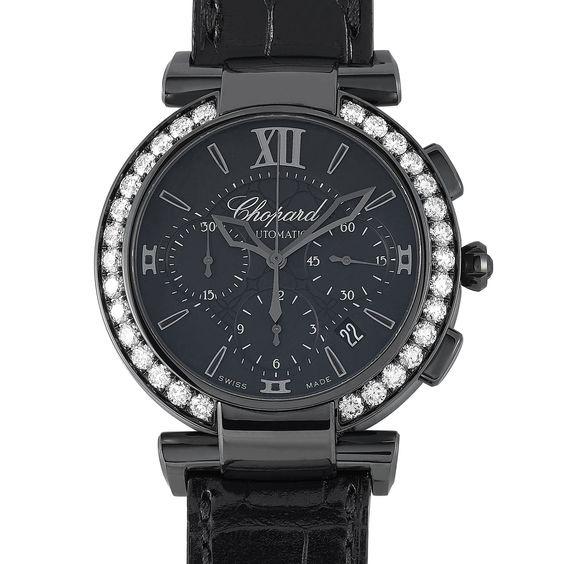 Chopard Imperiale Watch 388549-3008