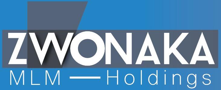 Zwonaka Holdings