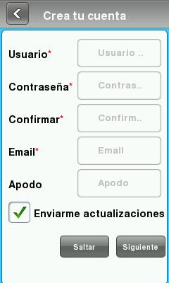File:Cuentanuevawm.png